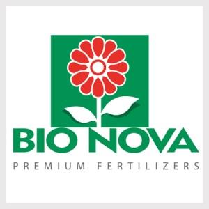 Bio Nova