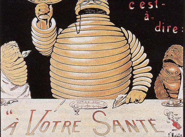 Image: Marius Rossillon, 1898.