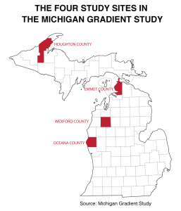https://www.botany.one/wp-content/uploads/2018/01/maples-MichiganGradientStudyMap.png