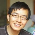 Dr Yuling Jiao