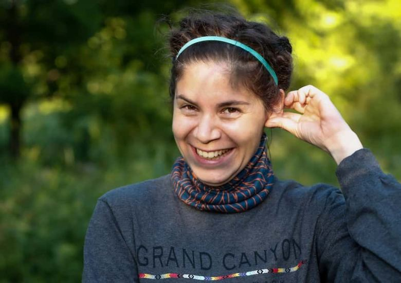 Lorena Villanueva Almanza
