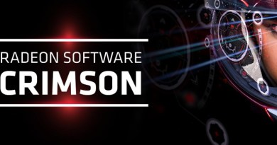 AMD-Radeon-Software-Crimson-Edition-Logo-1