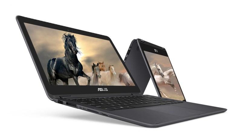 ASUS-Zenbook-Flip-UX360CA-1