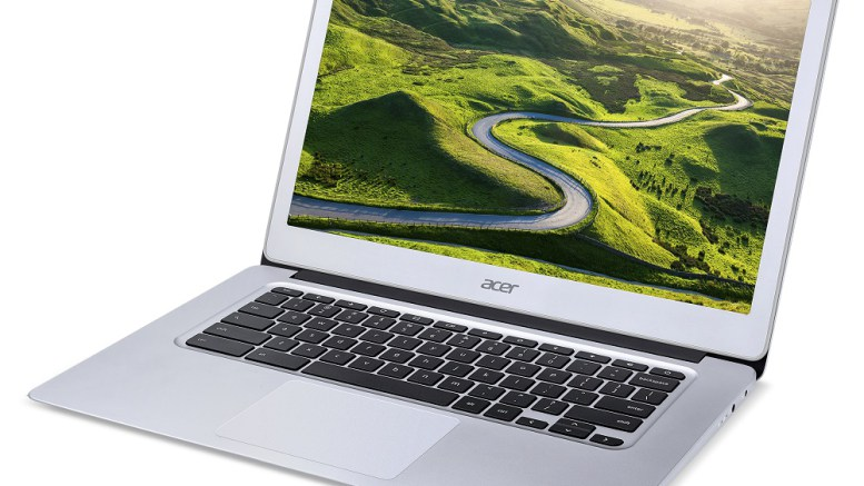 Acer-Chromebook14-2016-front