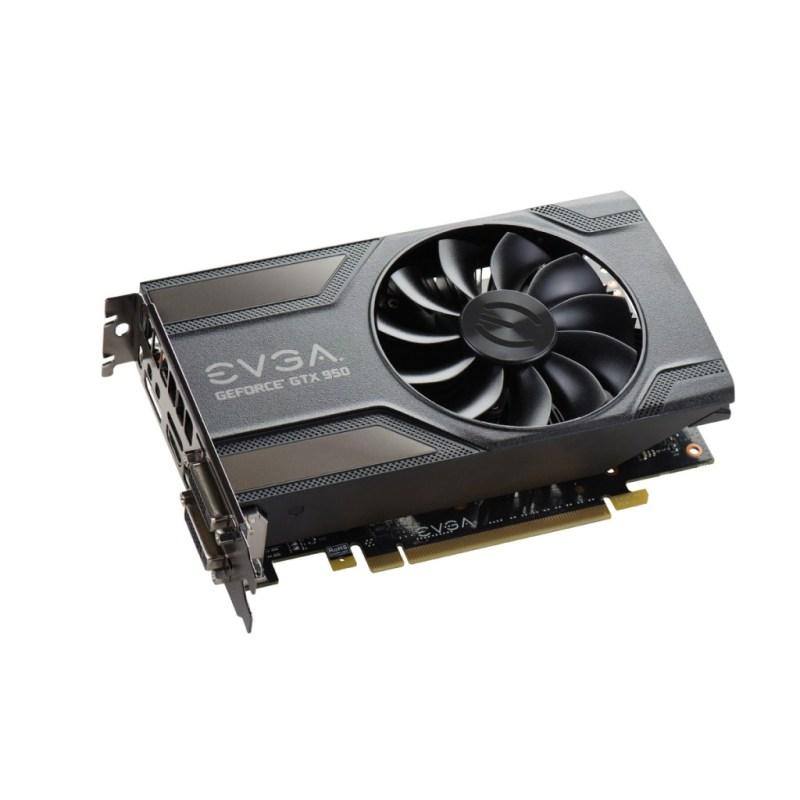 EVGA-GeForce-GTX950-LowPower-04