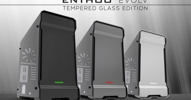 Enthoo-Evolv-ATX-Glass-Edition