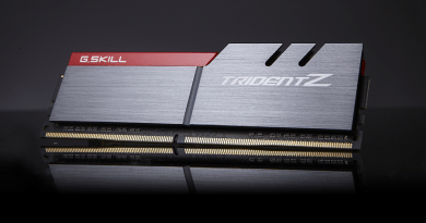 GSkill-Trident-Z-DDR4-3600MHz-Low-latency
