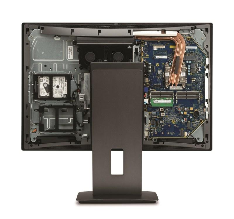 HP-Z1-G3-AIO-Workstation-05