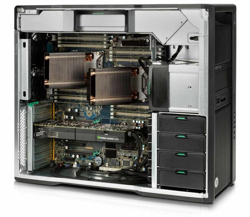 HP-Z840-Workstation-VR2-inside