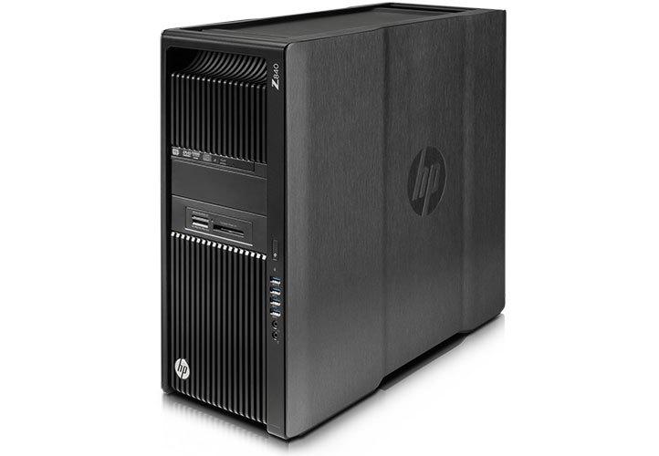HP-Z840-Workstation-VR2