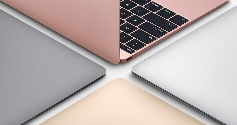 MacBook2016-01-2