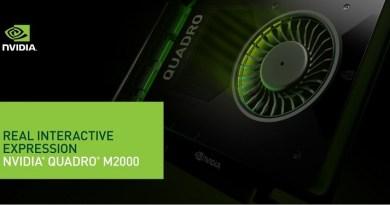 NVIDIA-Quadro-M2000 (1)