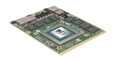 NVIDIA-Quadro-M5500-GPU-Workstation-VR