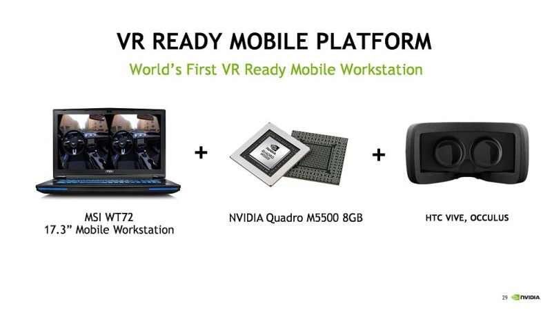 NVIDIA-VR-Ready-Program-Workstation-1