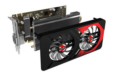 PNY-GTX950-GTX960-XLR8-OC-cooler