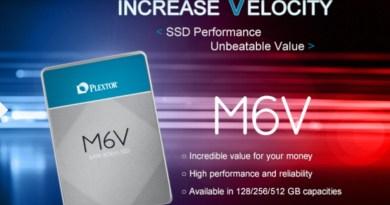 Plextor-M6V-SSDs-1