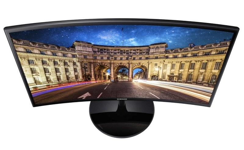 Samsung-1million-curved-monitors-02 (1)