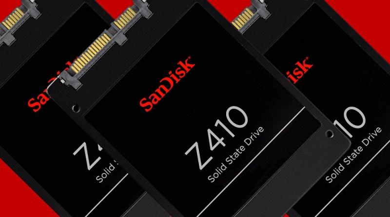 SanDisk-Z410-SSD