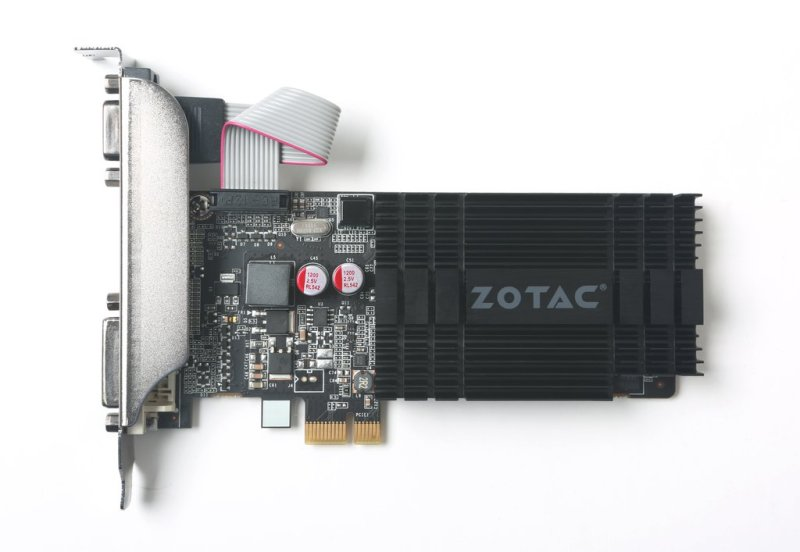 Zotac-GeForce-GT710-low-end-01