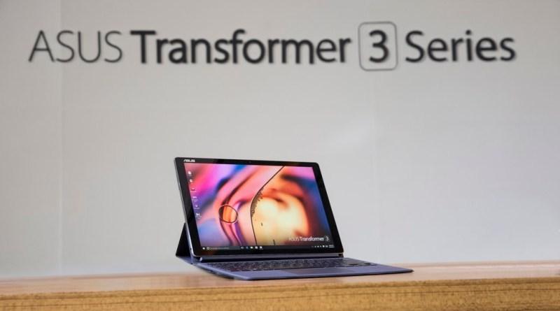 ASUS-Transformer3-Series