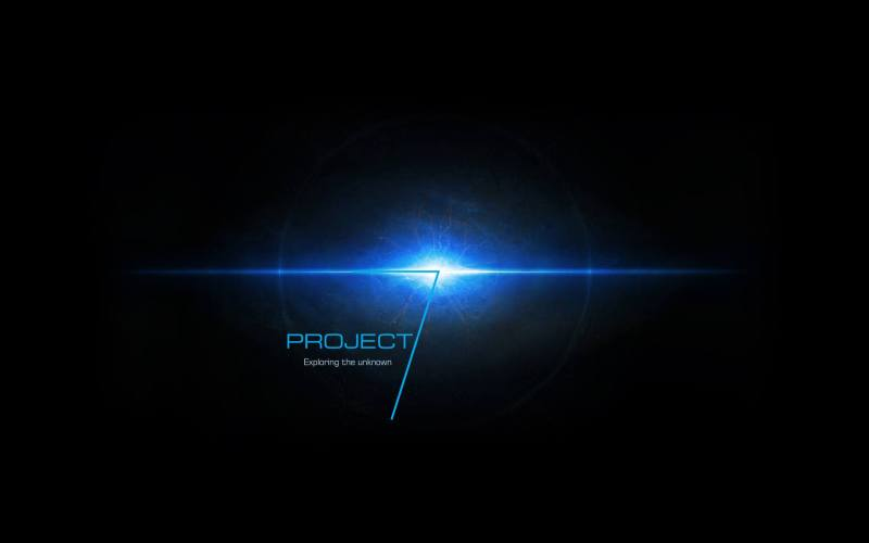Aerocool-Project7-Computex2016