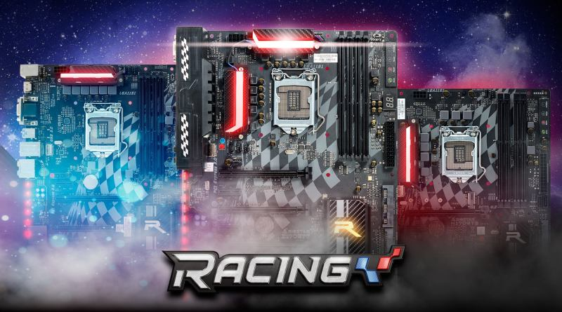 BIOSTAR-RACING-Motherboards