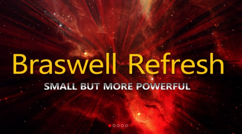Biostar-Braswell-Refresh-motherboards