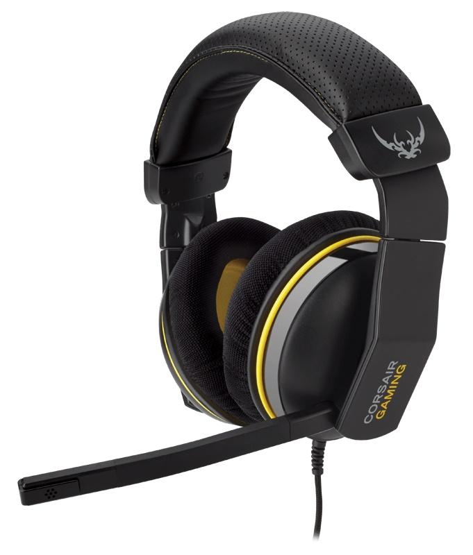 CorsairH1500-headset-01