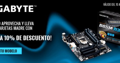 Cyberpuerta-10percent-motherboards-gigabyte