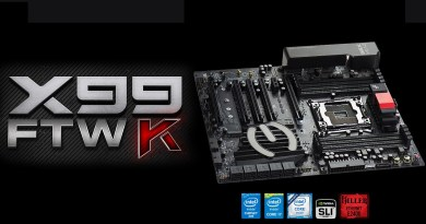 EVGA-X99-FTWK