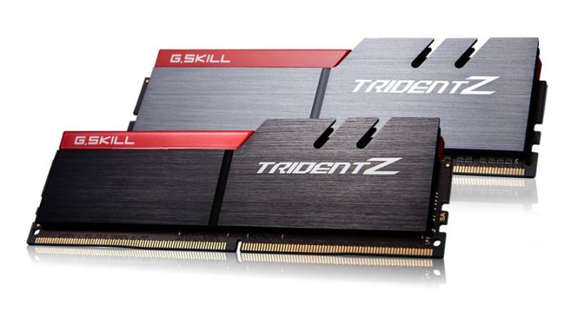G.Skill-TridentZ-DDR4-5GHz