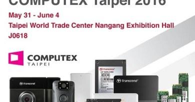 Transcend-Computex2016