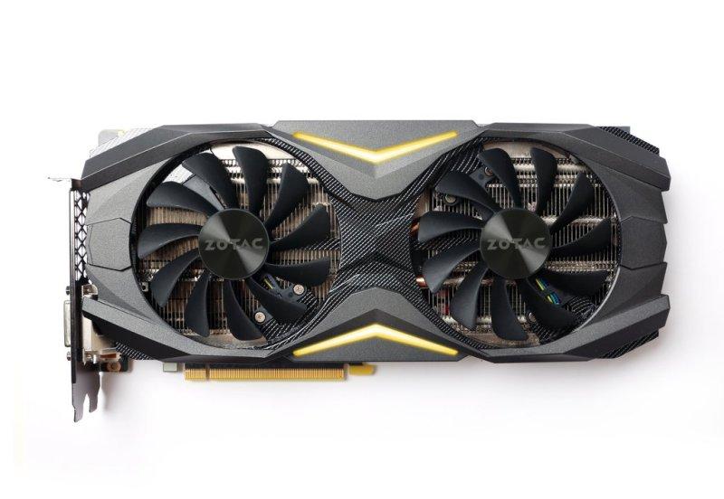 ZOTAC-GeForce-GTX1080-AMP-02