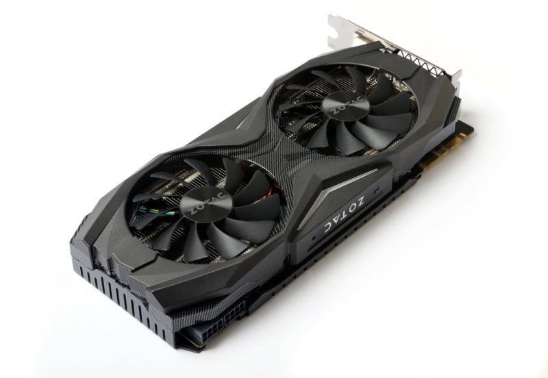 ZOTAC-GeForce-GTX1080-AMP-04