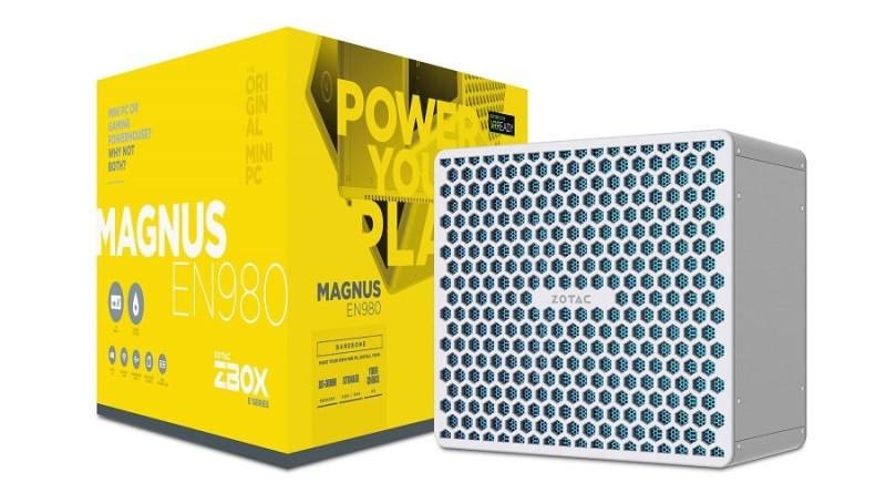 ZOTAC-ZBOX-EN980