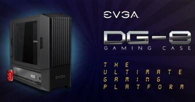 EVGA-DG8-Chassis-FullTower
