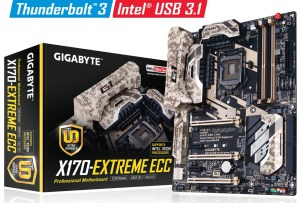 GIGABYTE-GA-X170-EXtreme-ECC