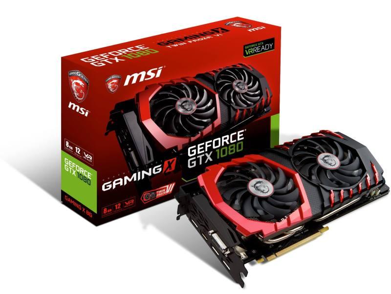 MSI-GeForce-GTX1080-GAMINGX-8G-01