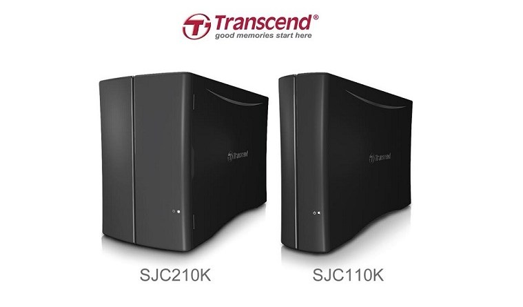 Transcend-StoreJetCloud-harddrives