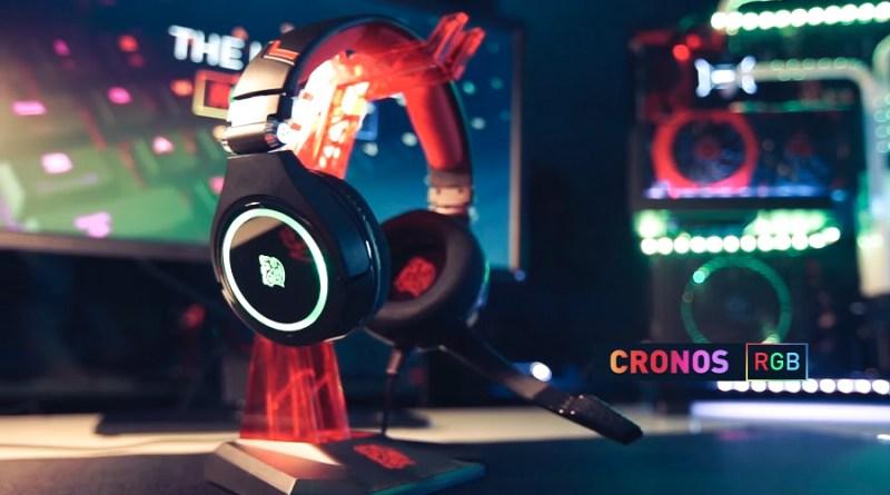 ttesports-Cronos-RGB-headset-2