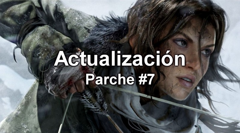 ROTTR-Update-Patch7