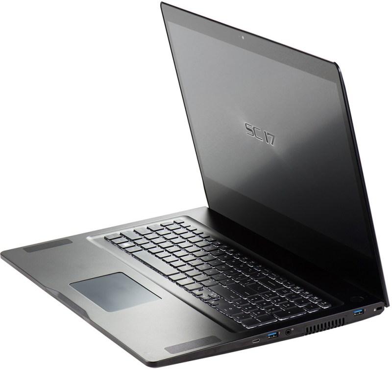EVGA-SC17Gaming-GTX10Series-04
