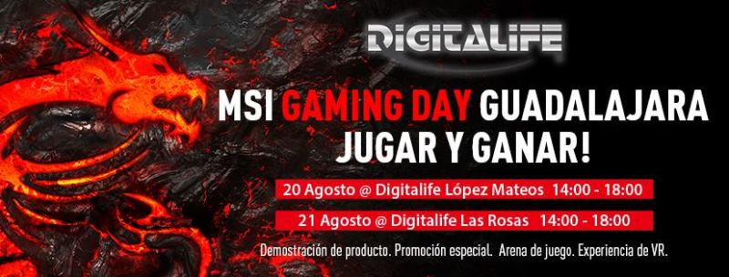 MSI-Gaming-Day-GDL-2016
