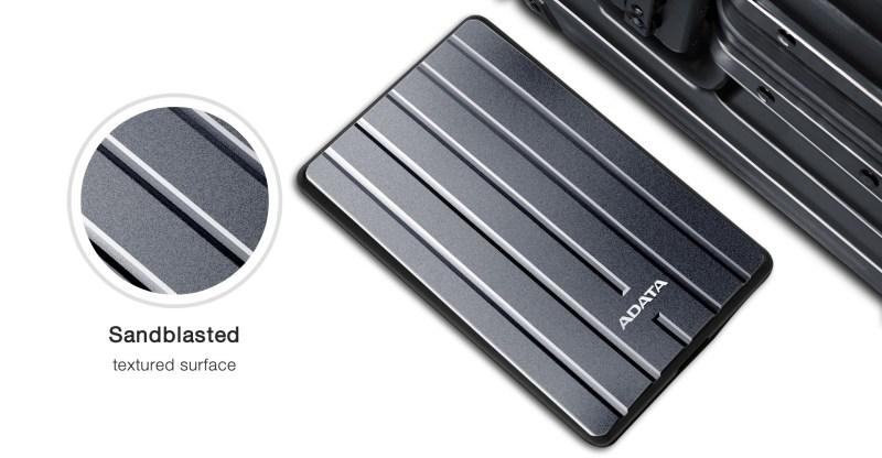 ADATA-Premier-SC660-SSDl-Premier-C660-HDD-02