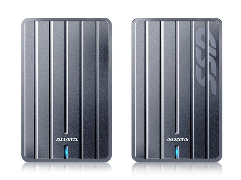 ADATA-Premier-SC660-SSDl-Premier-C660-HDD-03