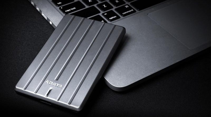 ADATA-Premier-SC660-SSDl-Premier-C660-HDD