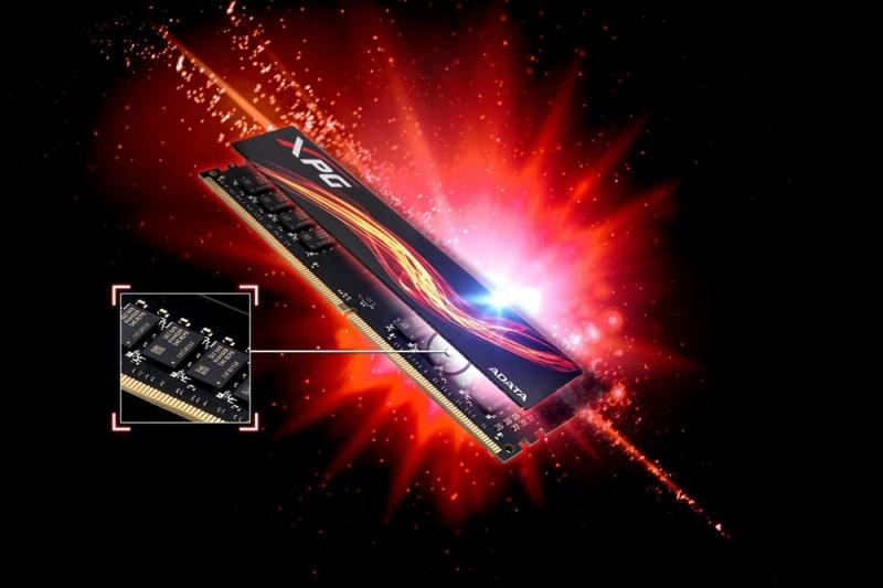 ADATA-XPG-Flame-DDR4-01