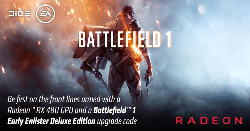 AMD-Battlefield1-Bundle-Radeon-RX480