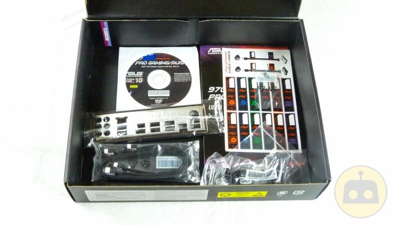 ASUS-970PRO-AURA-RGB-3