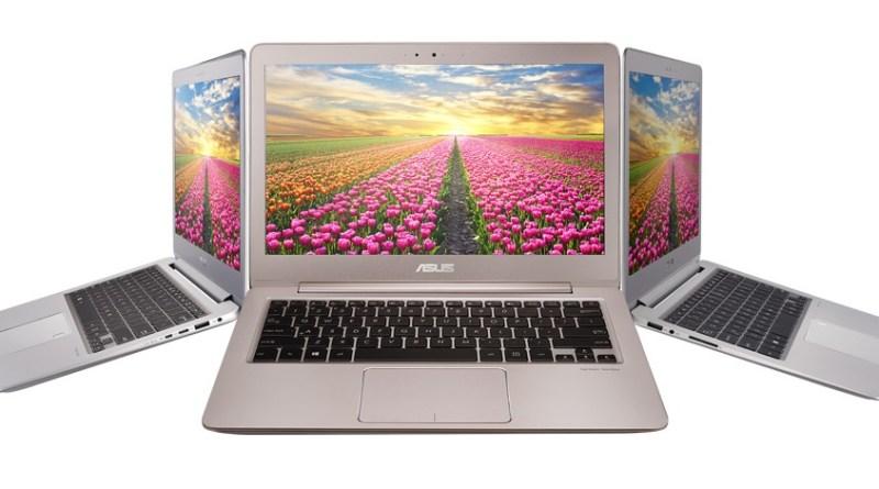 ASUS-ZenBook-UX330UA